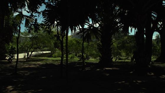 Parque do Flamengo still 4