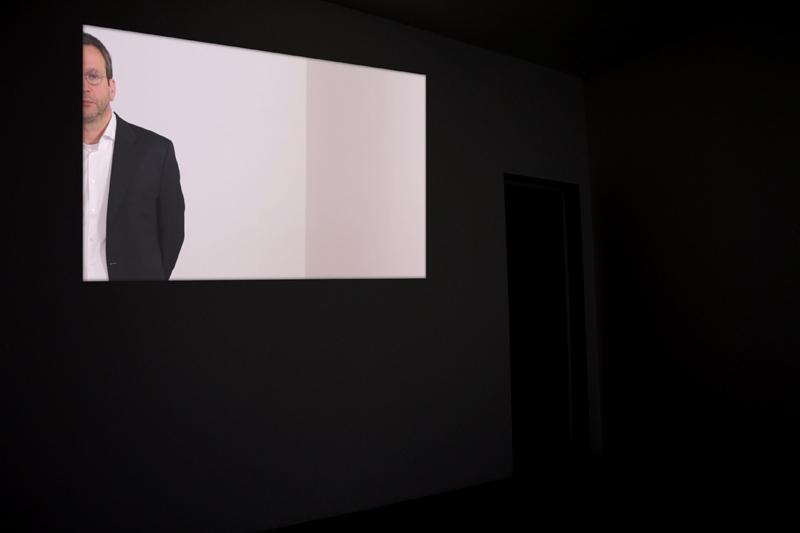 Noa Gur Collective Identity Exhibition View 5