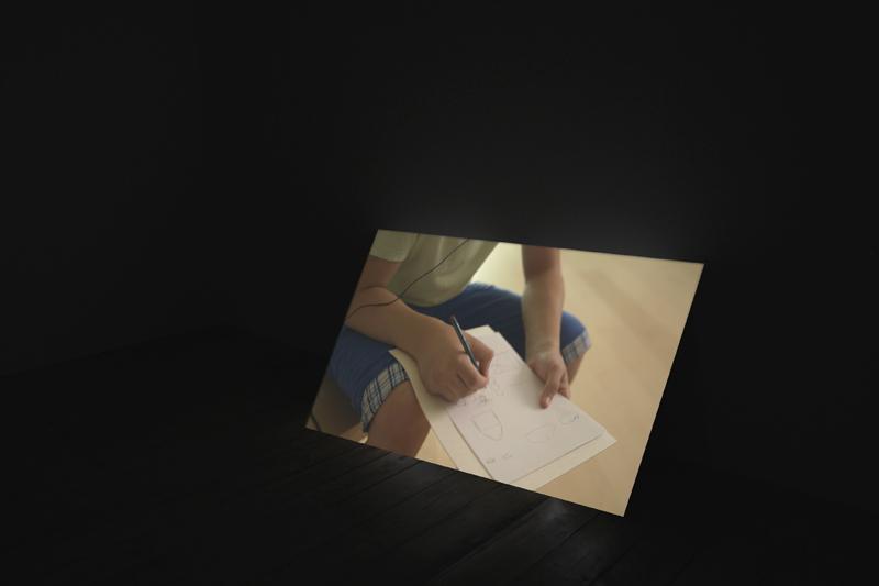 Noa Gur Collective Identity Exhibition View 6