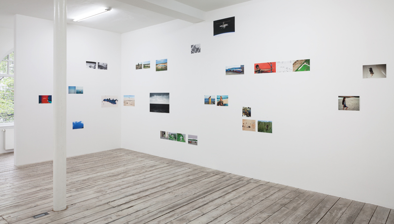1416496206 marco poloni displacement island exhibition view 2