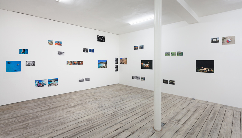 1416495992 marco poloni displacement island exhibition view 1