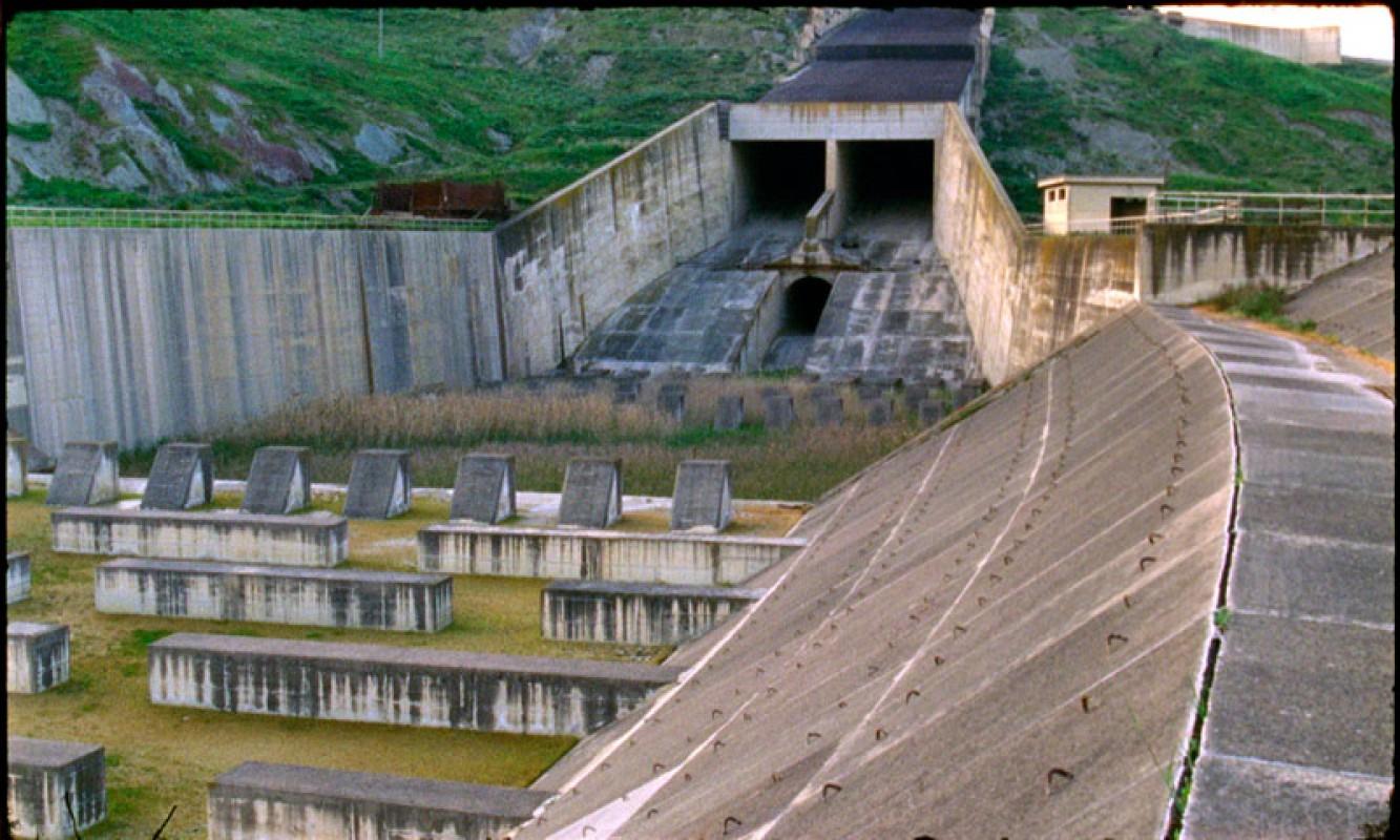 1416402874 marco ploni the analogue dam 1