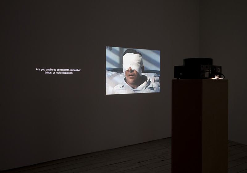 1415286359 girardet mueller everything not said exhibition view 3
