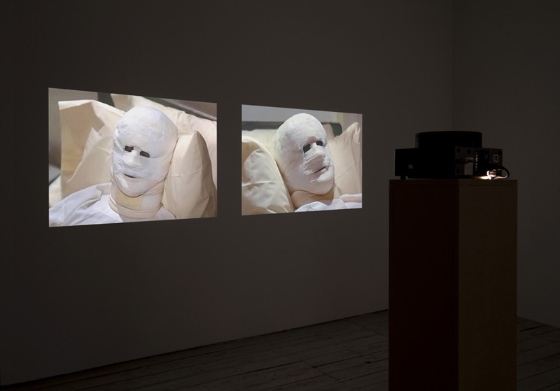 1415286291 girardet mueller everything not said exhibition view 1