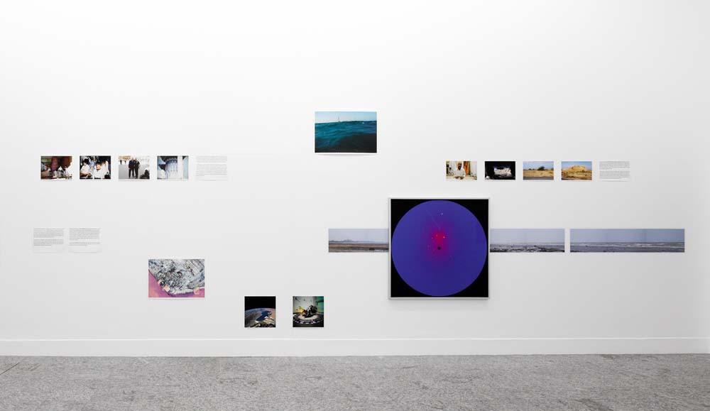 1426594841 installation view persian gulf incubator kunsthalle bern a3 3