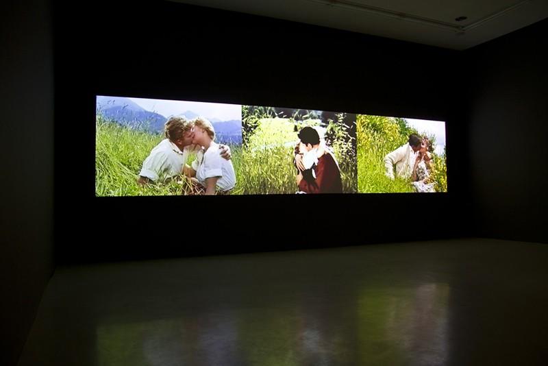 1415274688 christoph girardet silberwald exhibition view 1