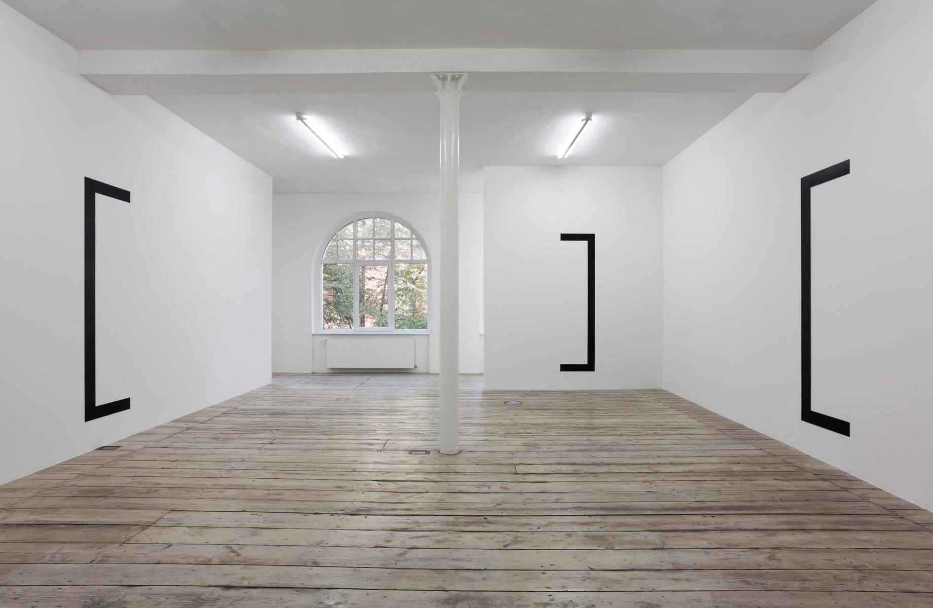 Hinrich Weidemann Untitled 2012