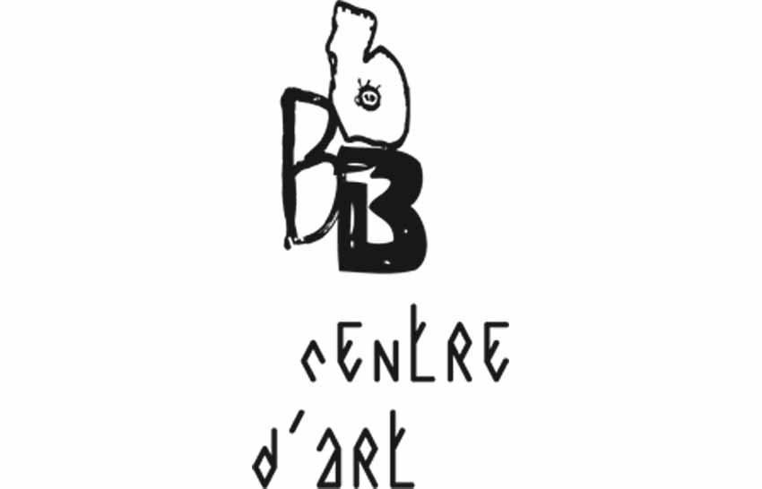 BBB Art logo