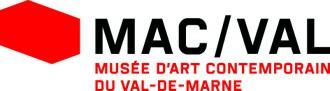 logo macval